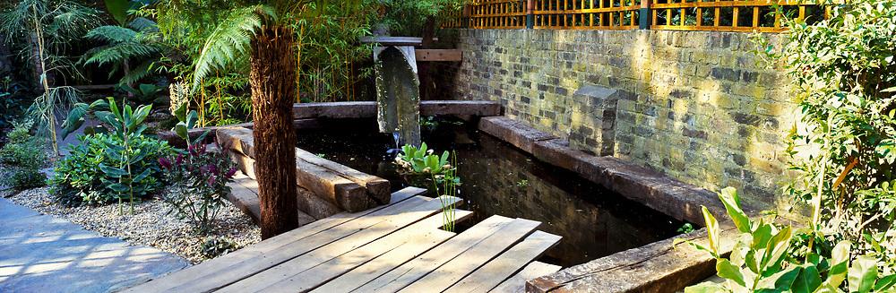 508354AJ jpg | Garden Exposures