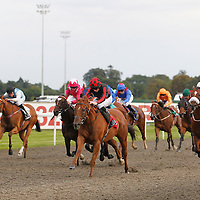 Kempton 4th September