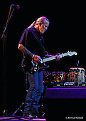 Gregg Allman at the Stamford Palace Theater 1-2-11