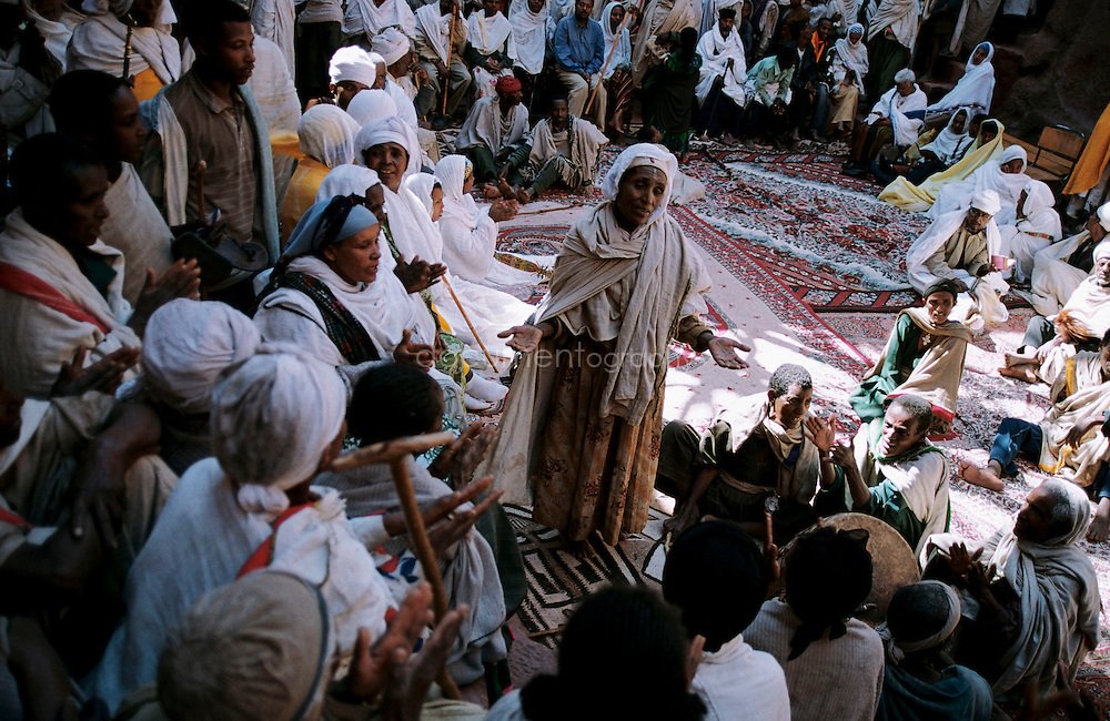 Ethiopia lalibela orthodox christmas ceremonies for Places open on christmas day near me