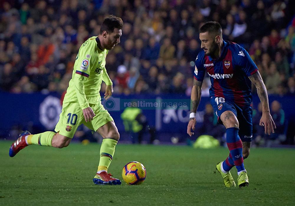 صور مباراة : ليفانتي - برشلونة 0-5 ( 16-12-2018 )  20181216-zaf-i88-477
