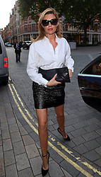Model Abbey Clancy attends Gina 60th anniversary party in Mayfair, London, UK. 22/05/2014<br />BYLINE MUST READ : JAMESY/GOTCHA IMAGES<br /><br />Copyright by © Gotcha Images Ltd. All rights reserved.<br />Usage of this image is conditional upon the acceptance <br />of Gotcha Images Ltd, terms and conditions available at<br />www.gotchaimages.com