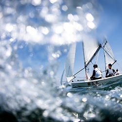 2018 North Japan Open Sailing Championship