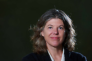 Sigrid Rausing