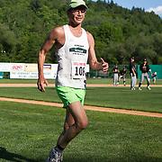 2nd Annual HOME RUN 5K Race
