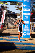 Start to Finish XOSIZE Triathlon Race 3
