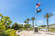 Dana Point Veterans Memorial VFW Post 9934