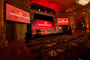 2012 09 27 Plaza Concordia Summit