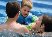 Kathleen and Kids