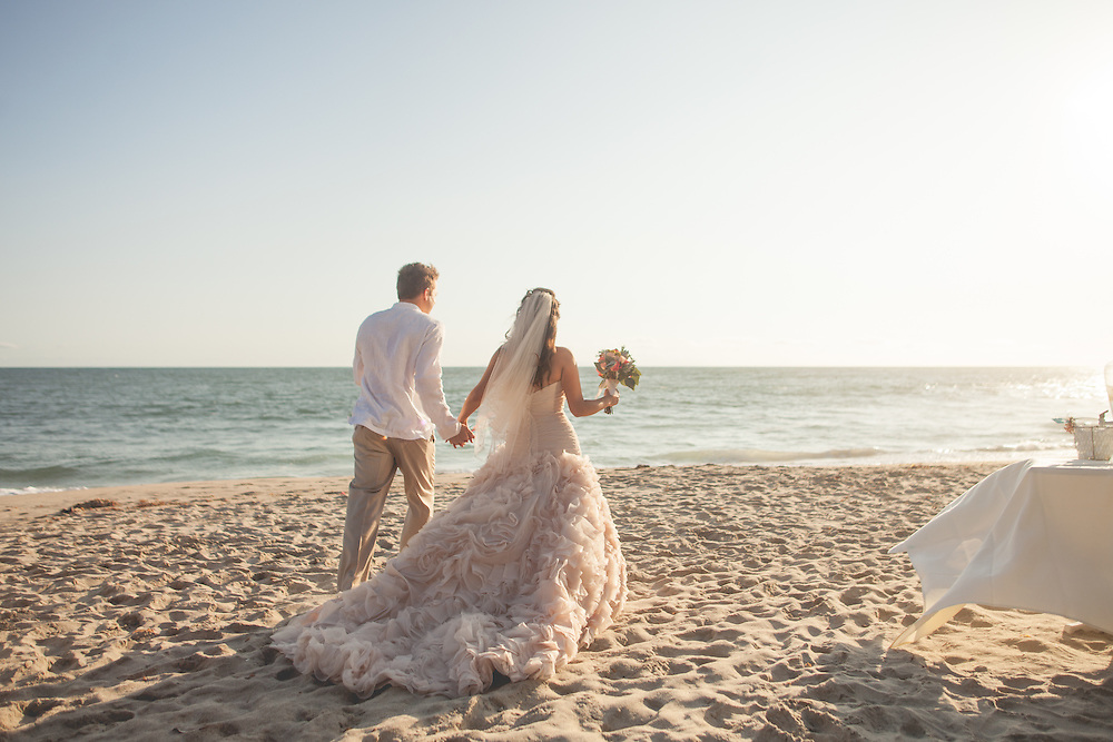 Adam and Britney Racansky in Laguna Beach Ca, May 15th 2015
