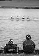 Nottingham. United Kingdom. <br />