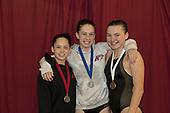2010-03-21 YMCA Regional Medal Winners