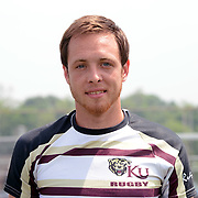 2013-05-21 Kutztown University Men's Rugby  Press Photos