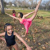 20141115-Skillman-Brightmoor-dancers