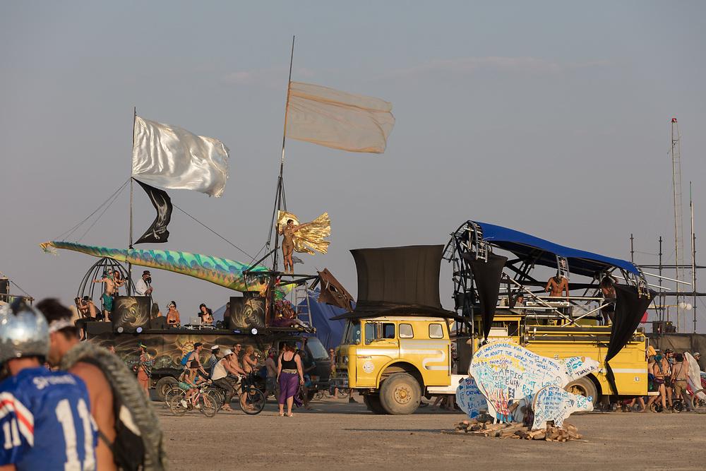 http://Duncan.co/Afrikaburn-2017