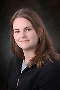 18503Learning Communities H&S: ..Lisa Dixon