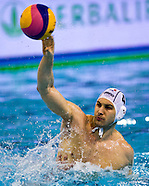 2013 - Civitavecchia WL Italy Vs. Roumania