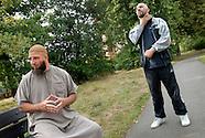 Abu Abdullah