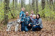 Kaiser Family