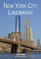 "Thank you for your support. First Edition of ""New York City Landmarks"" has sold out. This updated edition will be released in May. #jakerajs #francesmorrone #newyorkcitylandmarks #nyc #book #architecture #freenyc #landmark #Manhattan #urbanlandscape"
