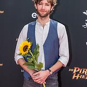 NL/Utrecht/20200701 - Premiere DE PIRATEN VAN HIERNAAST, David Lucieer