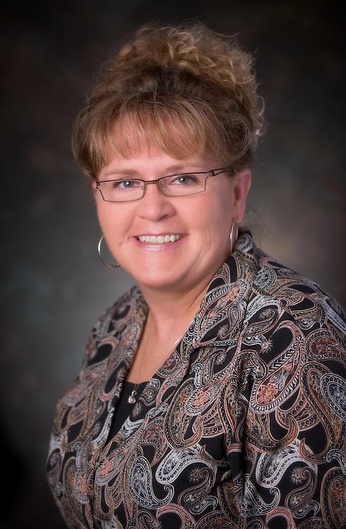 Vicki Stewart