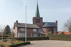 Dieteren, Echt-Susteren,  Limburg, Netherlands