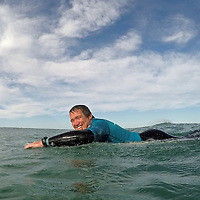 DCIM\100GOPRO\G0503313. Otago Surfing Champs 2017 <br /> Held at blackhead beach <br /> day 1