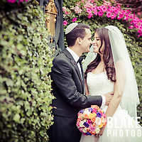 Wedding - Beth and Paul Low Res 17.08.2014