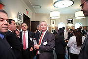 Global Investor/ISF presents the Pan-American Securities Finance Forum held on September 26, 2013 at the Renaissance New York Hotel 57.