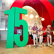 Google-15th-Birthday-Corporate-Photography-Dublin-Alan-Rowlette-Photography