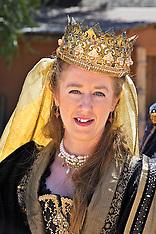 Rancho de Las Golondrinas - Renaissance Fair 2010 - photos