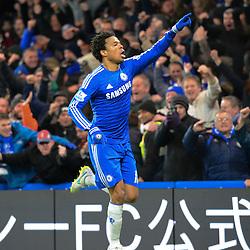 Chelsea v Manchester City   Premier League   31 January 2015