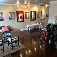 1216 Studio