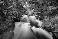Porcupine Mountains Wilderness<br /> Michigan's Upper Peninsula