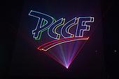 PCCF (Friesland Campina)