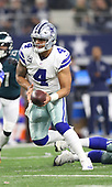 171119_Phila Eagles at Dallas Cowboys