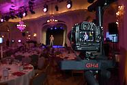 GH4 Video Stills