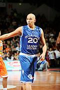 ESCRIZIONE : Championnat de France Pro a Antares Le Mans<br /> GIOCATORE : Sangare Yohann<br /> SQUADRA : Roanne<br /> EVENTO : Pro A <br /> GARA : Le Mans Roanne<br /> DATA : 2/11/2012<br /> CATEGORIA : Basketball France Homme<br /> SPORT : Basketball<br /> AUTORE : JF Molliere<br /> Galleria : France Basket 2012-2013 Action<br /> Fotonotizia : Championnat de France Basket Pro A<br /> Predefinita :