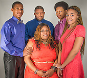 Hall Easter 2014