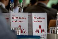 BIFM seminar Jersey 230413