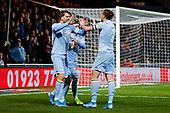 Luton Town v Leeds United 231119