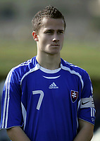 Fotball / Football<br />