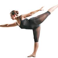 2011 Dance Scapa Seniors