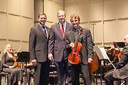 The Phoenix Symphony Presentation