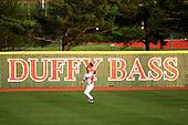 2015 Illinois State Redbird Baseball photos