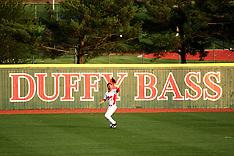2015 Illinois State Redbirds Baseball photos