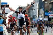 2015.03.07 - Harelbeke - Driedaagse West-Vlaanderen stage 2