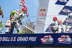 Laguna Seca Moto GP  7-2009