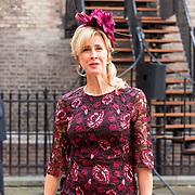 NLD/Den Haag/20190917 - Prinsjesdag 2019, Mona Keizer